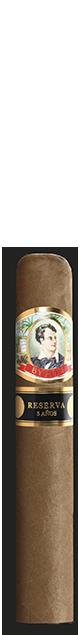 BY_Londinenses_4300015_cigar_vertical
