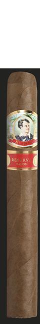 BY_Mesolongis_4330015_cigar_vertical