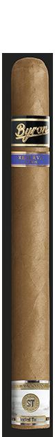 BY_aristocratas_4370015_cigar_vertical