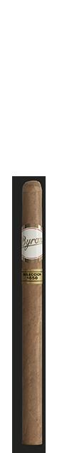 BY_cardinales_4170015_cigar_vertical