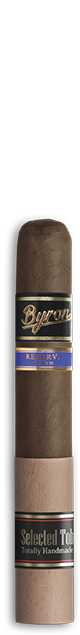 BY_distinguidos_4340015_cigar_vertical