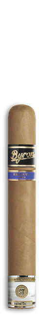 BY_elegantes_4350015_cigar_vertical