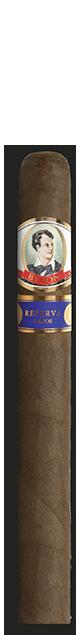 BY_epicpoemas_4290015_cigar_vertical