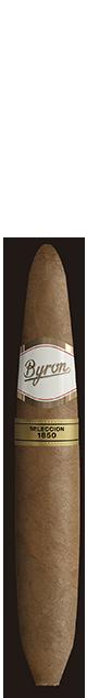 BY_grandbouquets_4190015_cigar_vertical