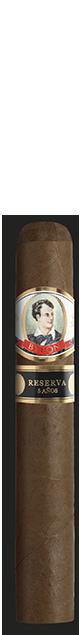 BY_grandpoemas_4280015_cigar_vertical