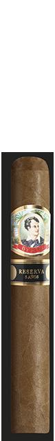BY_habaneros_4310015_cigar_vertical