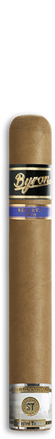 BY_honorables_4360015_cigar_vertical