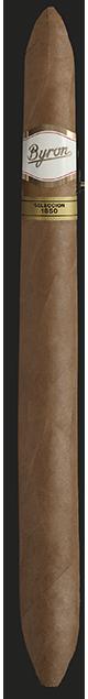 BY_liricos_4250015_cigar_vertical