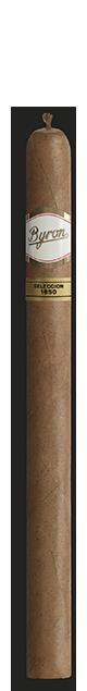BY_romances_4230015_cigar_vertical