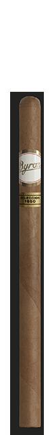 BY_rositas_4220015_cigar_vertical