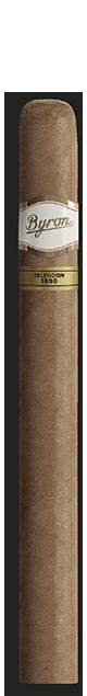 BY_sp1_4240015_cigar_vertical