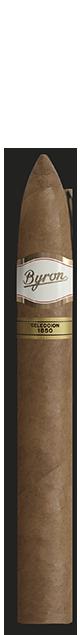 BY_sp2_4210015_cigar_vertical