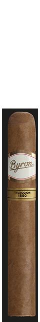 BY_sp3_4200015_cigar_vertical