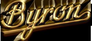 byron-logo-peque