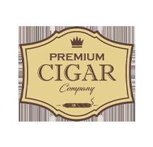 logo_premiunccpakistan